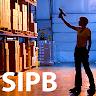 download Savant Industrial Private Browser apk