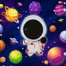 download Gravity jump - Planet Jumper apk