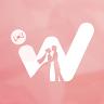 WedTrend Guest app apk icon