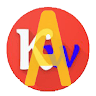 KWAction app apk icon