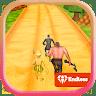 download Jungle Runners 3D apk
