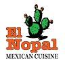 download El Nopal Mexican Food apk