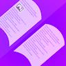download 70,000 free novels app apk