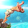 download Cliff Dive apk