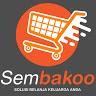download Sembakoo apk