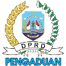 download Pengaduan DPRD Kaltara apk