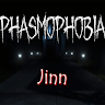 Phasmophobia Multiplayer 3D game apk icon