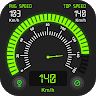 download GPS Speedometer - Speed Analyzer apk