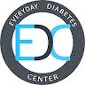 download Everyday Diabetes Center apk