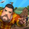 Dark Riddle: Classic game apk icon