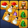 download Christmas Block Puzzle Games: Drop and Classic apk