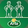 download Arla Farmers apk