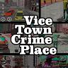 download Vice Town apk