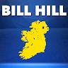 download Bill Hill Wicklow apk