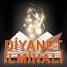 download Diyanet İlmihali İnternetsiz apk