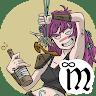 QuesTavern - Brandy: a tutta birra! game apk icon