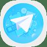 download telegram members   get telegram members apk