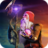 Lost Lands 7 (free to play) apk icon