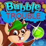 download bubble trouble apk