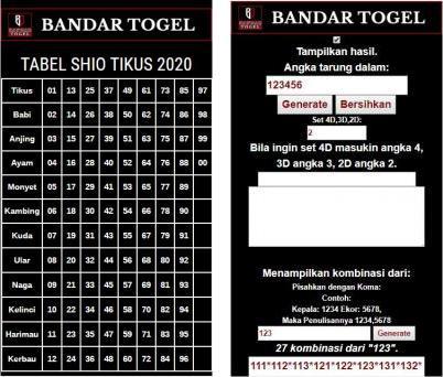 Bandar Togel On Windows Pc Download Free 2 0 Com Apk Bandartogel