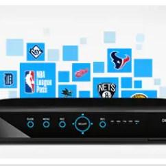 Direct Tv 2005 Suzuki Gsxr 750 Wiring Diagram Nba League Pass Watch Games Directv Official Site Genie Hd Dvr