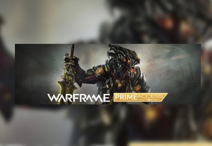 Warframe Chroma Prime Access Elemental Ward Bundle DLC Manual Delivery Buy On Kinguin
