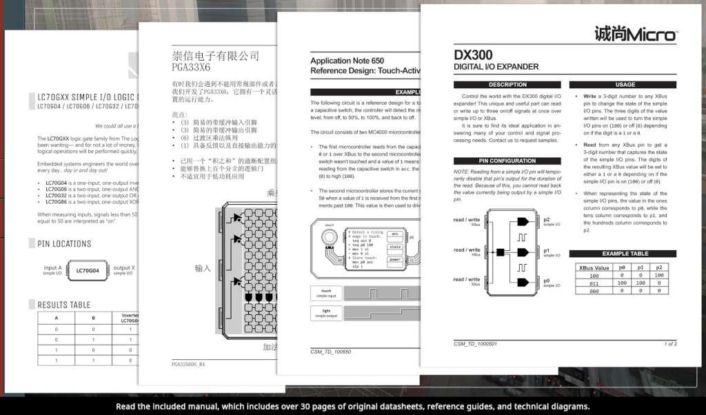 Shenzhen I/O Steam CD Key