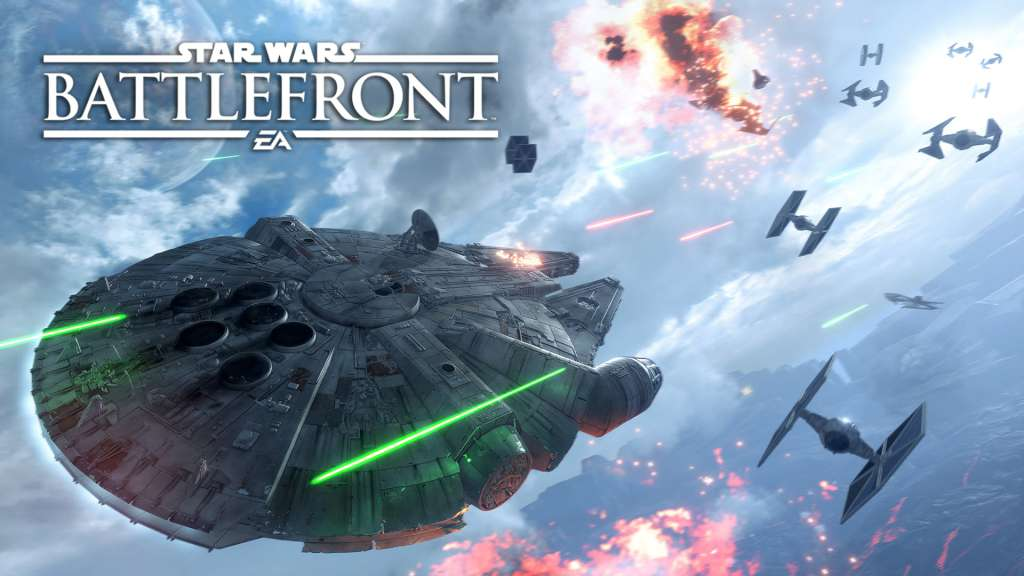 star wars battlefront ru