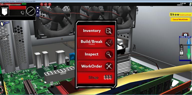 Simulator Electronic Software Download Simulator Download Download Jlo