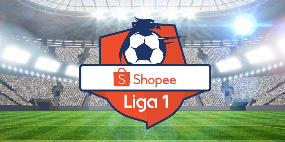 Jadwal Liga 1 2019 Lengkap
