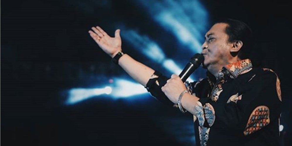 Bikin Ambyar 10 Fakta Menarik Lord Didi Kempot Dream Co Id