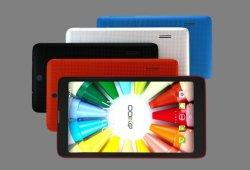 Axioo Rilis Tablet S3+ Harga Di Bawah Rp 1 Juta
