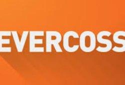 Di Cikupa Banyak Pengguna, Evercoss Bangun Service Center