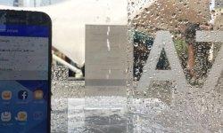 Samsung Rilis Rangkaian Galaxy A 2017, Berapa Harganya?