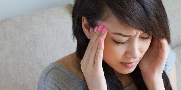 Hasil gambar untuk Membuat Menjadi Sakit Kepala