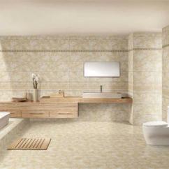 Redoing Kitchen Wusthof Knives 厨房卫生间装修 厨房卫生间装修为什么要重做防水 手机房天下知识