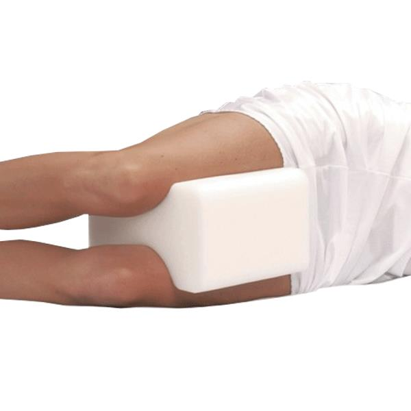 Core Econo Leg Spacer Pillow Support  Leg Spacers