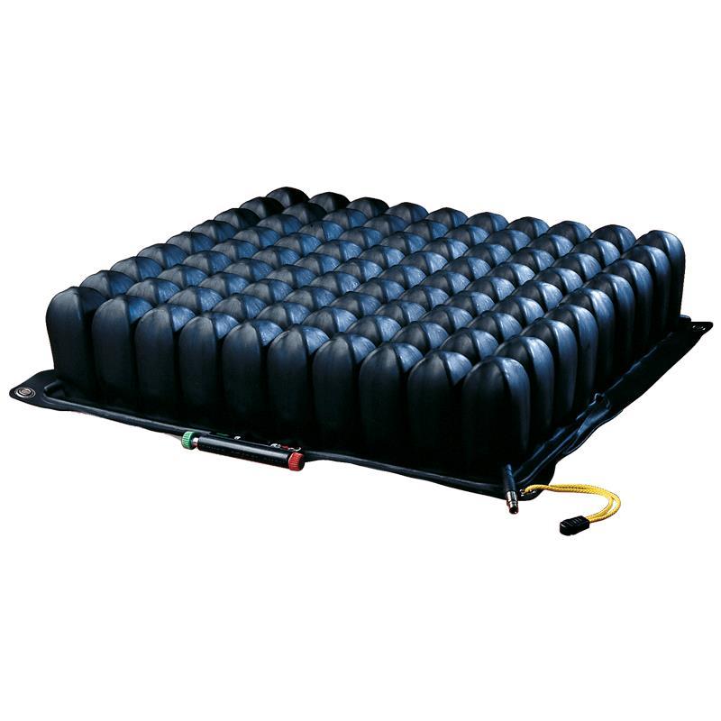 wheelchair cushion 6 seat patio table and chairs roho quadtro select high profile air cushions