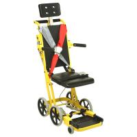 Columbia AisleMaster Folding Airline Transfer Chair