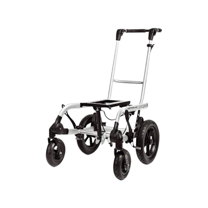 wheelchair base hs code snug seat multi frame seating and positioning