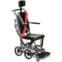 Columbia AisleMaster Airline Transfer Chair | Transport ...