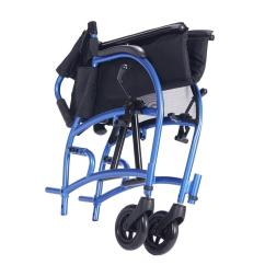 Strong Back Chairs Purchase Online Strongback Ergonomic Manual Wheelchair | Lightweight