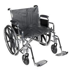 Drive Wheel Chair Pier One Chairs Sale Sentra Ec Heavy Duty Wheelchair Manual Wheelchairs