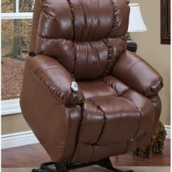 Best Heavy Duty Lift Chairs Swivel Chair And Ottoman Med 59 Series The Bentley