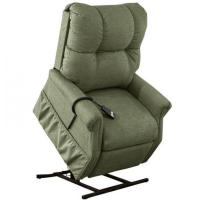 Med-Lift 11 Series Lift Chair | Lift Chairs
