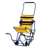 Evac Chair 600H Evacuation Chair