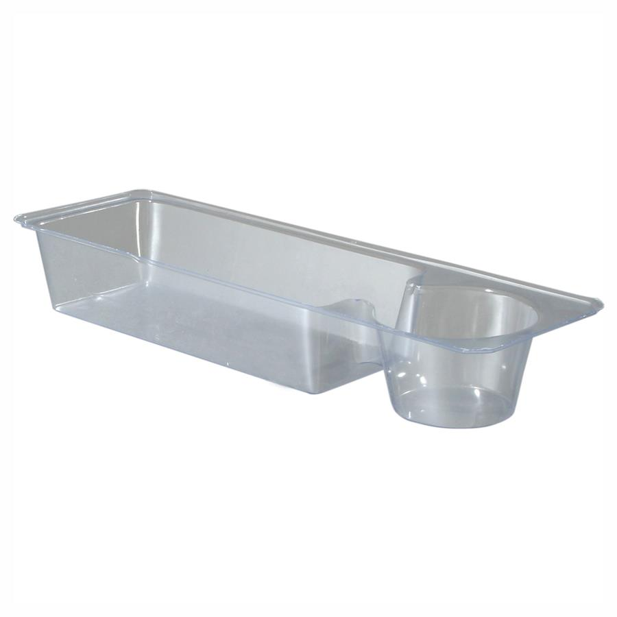 cup holder tray for zero gravity chair rattan ikea drive walker basket   accessories