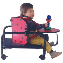 Special Needs Chairs Classy Bean Bag Real Design Ladybug Corner Chair Tables And