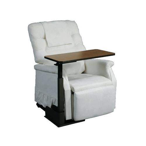 ez chair barber 24 inch amfab table right hand left hpfy