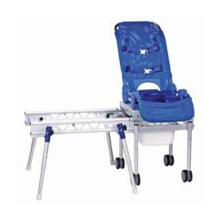Columbia Medical Bath Chair How To Reweb A Lawn Ultima Access Transfer With Foldable Base Benches